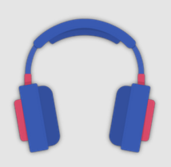 Jair Music Player APK 1