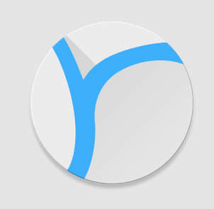 Rovers Floating Launcher APK 1