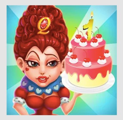 Wonderland Epic APK 1