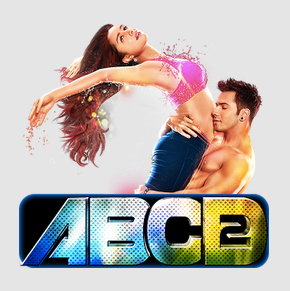 ABCD2 Game for PC 1