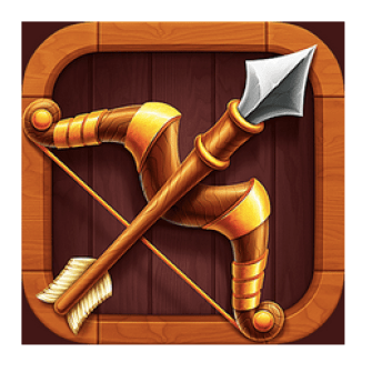 Tap Archer APK Download for Android Free
