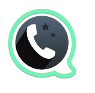 UppTalk FreeCall APK 1