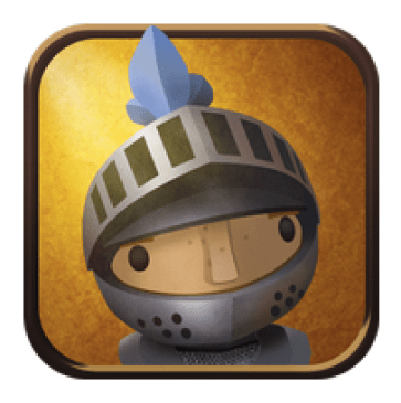 Wind-up Knight APK 1