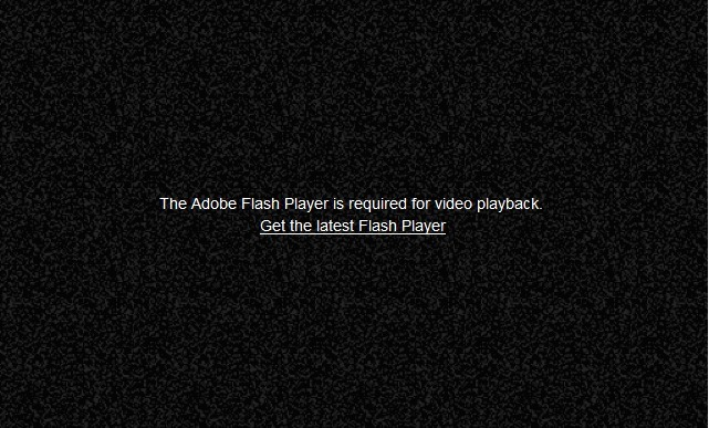 flash-error