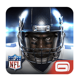 NFL Pro 2014 for PC 1
