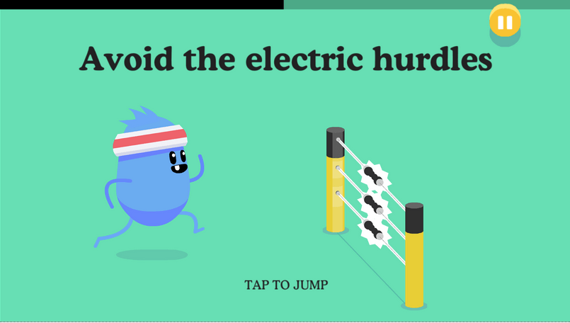 Dumb Ways to Die 2 APK 2