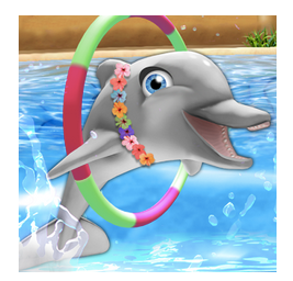 My Dolphin Show for PC 1