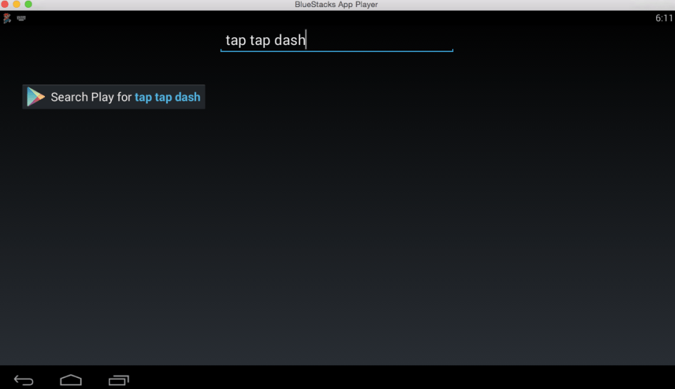 Tap Tap Dash for PC 4