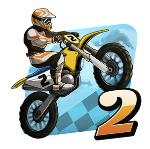Mad Skills Motocross 2 for PC 1