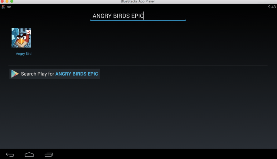Angry Birds Epic for PC 4