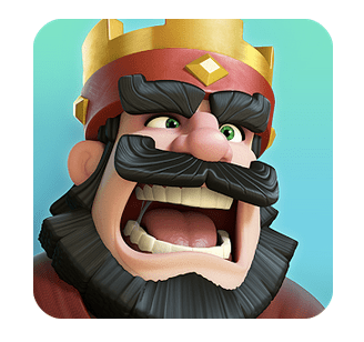 How To Play Clash Royale In Mac