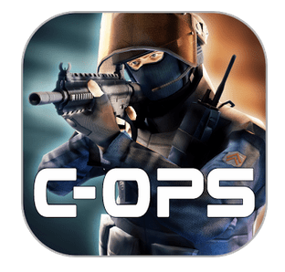 Critical Ops for PC 1
