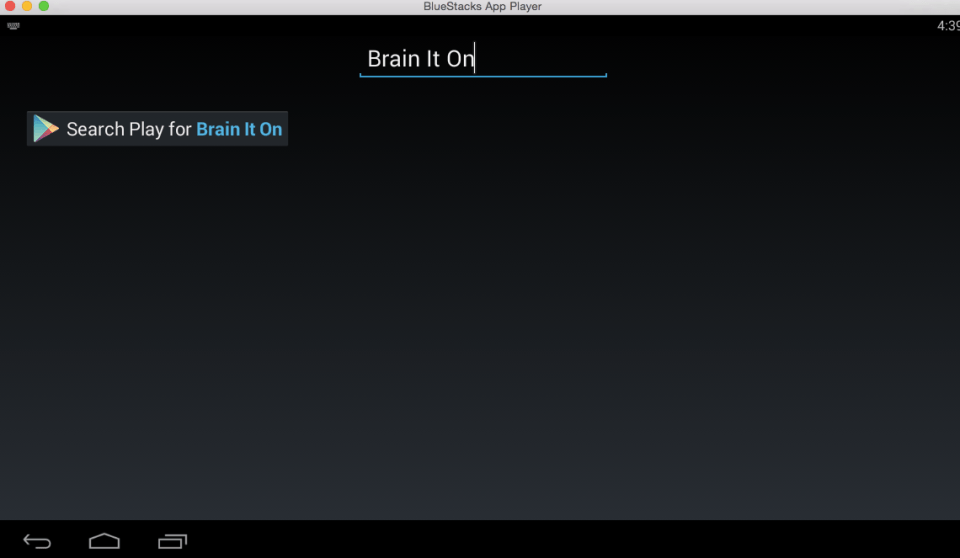 Brain It On for PC 4