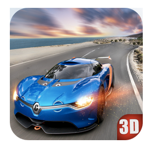 City Racing 3D for PC 1