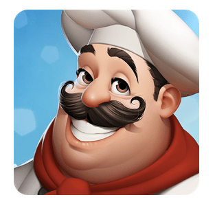 World Chef for PC 1