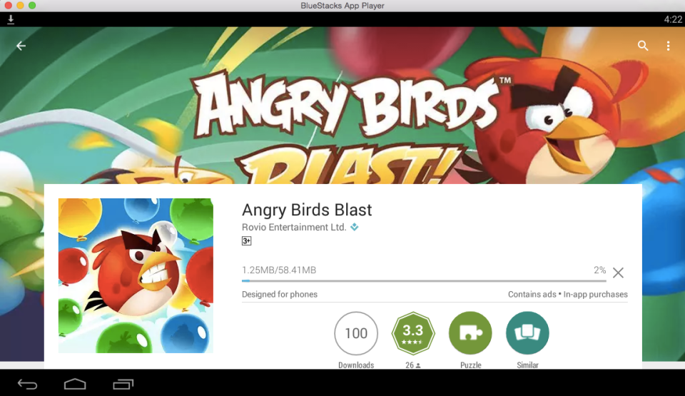 angry-birds-blast-for-pc-7