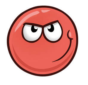 red-ball-4-for-pc-1