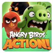 angry-birds-action-apk-1