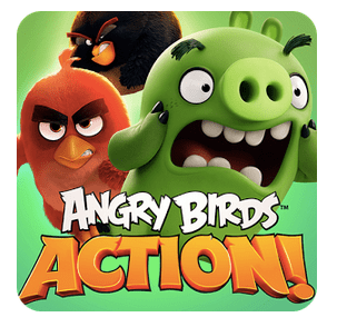 angry-birds-action-for-pc-1