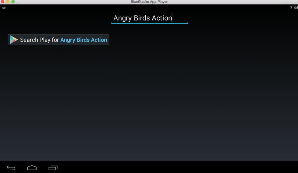 angry-birds-action-for-pc-4