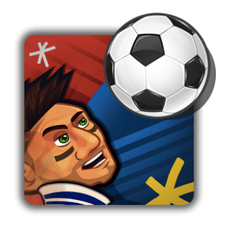 online-head-ball-for-pc-1