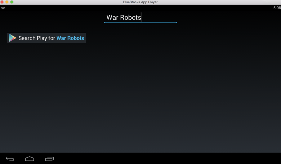 war-robots-for-pc-4