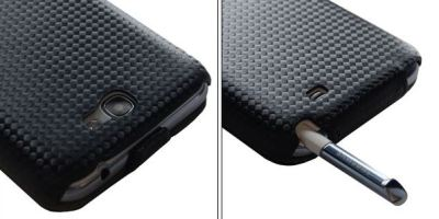 carbon-flip-case-note2