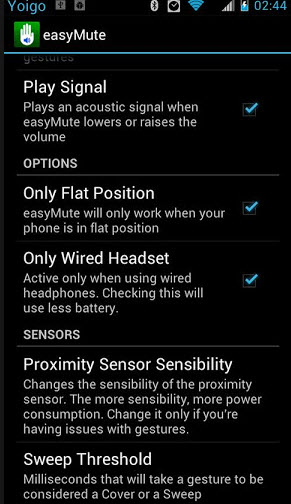 easy-mute-settings