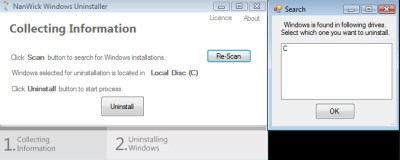 nanwick-windows-uninstaller-os-partitions