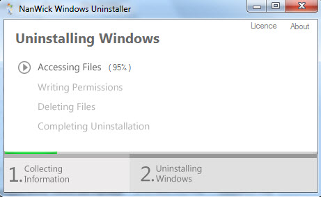 nanwick-windows-uninstaller