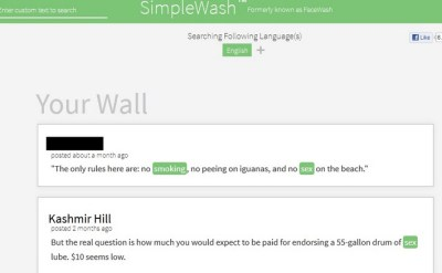 simplewash-cleaning-profile