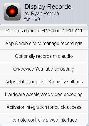 display-recorder-for-iphone
