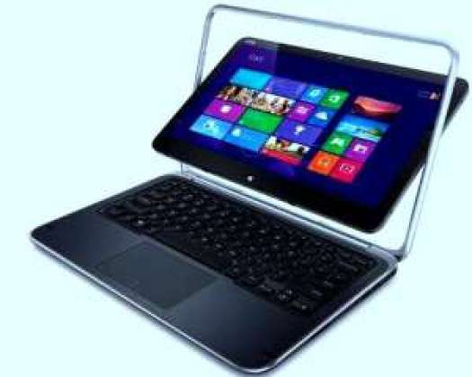 2-in-1 best laptop-new year image