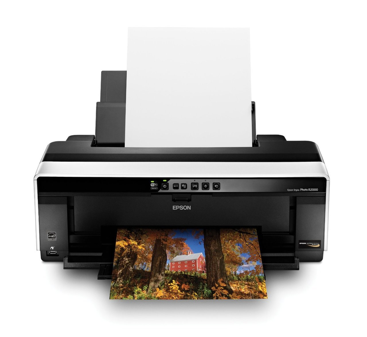 Fullsize Of Epson Stylus Photo R2000