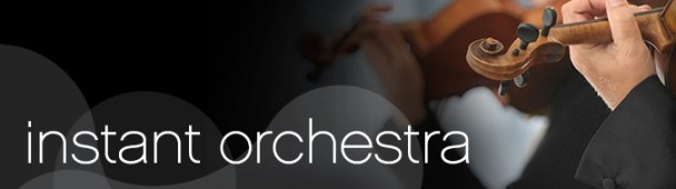 nameinstantorchestra