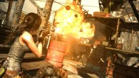 So, Tomb Raider's back for the PS4! It has been rebuilt from the ground up, includes all previous DLC and some new bonus material for good measure. But is it worth the investment for those […]