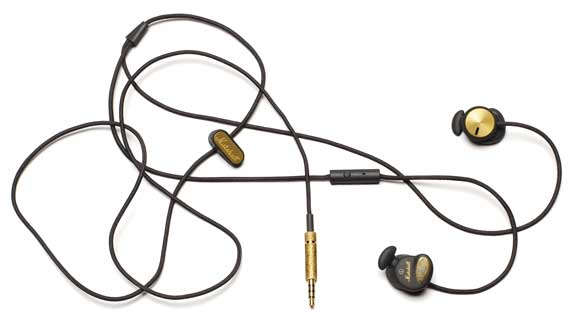 Apple Headphone Dimensions, Apple, Free Engine Image For