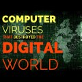 The-Most-Dangerous-Computer-Viruses-of-the-Decade