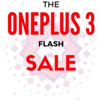 oneplus-dash-sale-thumb