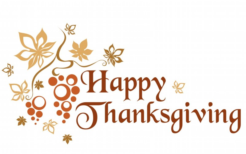 Large Of Quotes About Thanksgiving