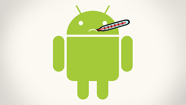 android virus 1 Using Cracked Android App and games? Beware of these Dangerous Virus and Threats