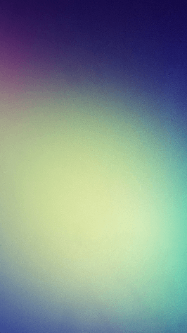 40 Beautiful Apple iPhone 5S wallpapers Collection