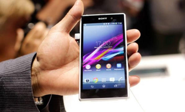 Germany_Gadget_Show_Sony_Xperia__systems@deccanmail-1_0_0_0_0_0