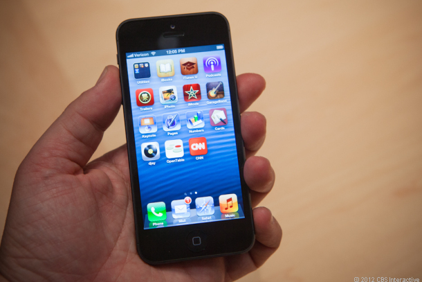 apple iphone 5 ios7 upcate maually Download the Latest iOS 7 update and Install it Manually on your iPhone/iPad