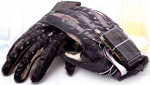 Gloves-That-Translates-Sign-Language-To-Speech