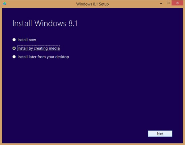 download-windows-8.1-iso-images-_-3