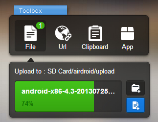 files-transferring-to-android-phone-from-pc