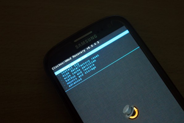 how-to-install-clockworkmod-recovery-on-any-android-phone-easy