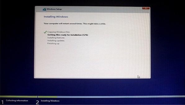 installing-windows-8.1