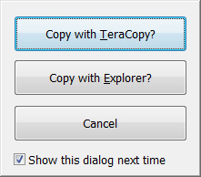how-to-copy-large-files-on-windows-teracopy